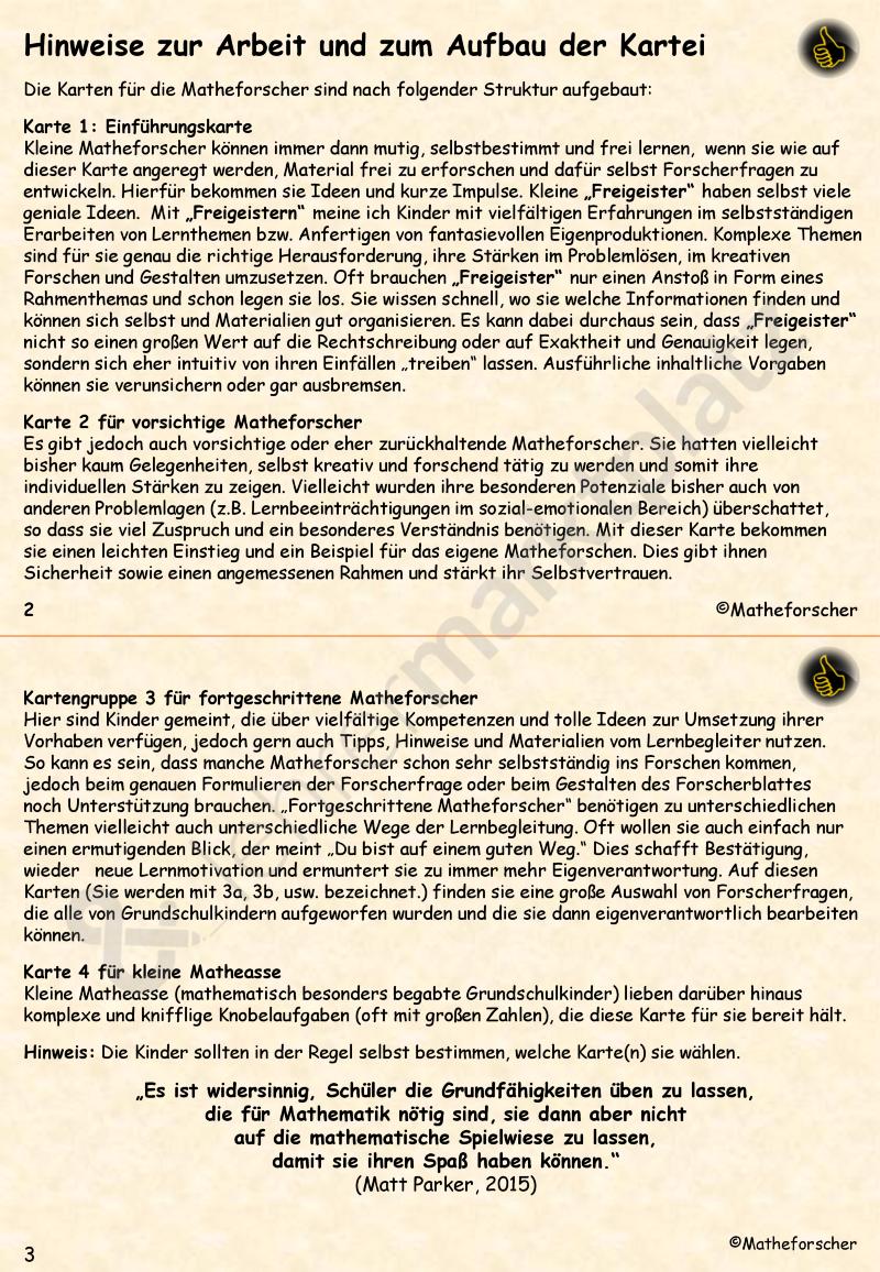 Ungewöhnlich Math Website Für Antworten Zeitgenössisch ...