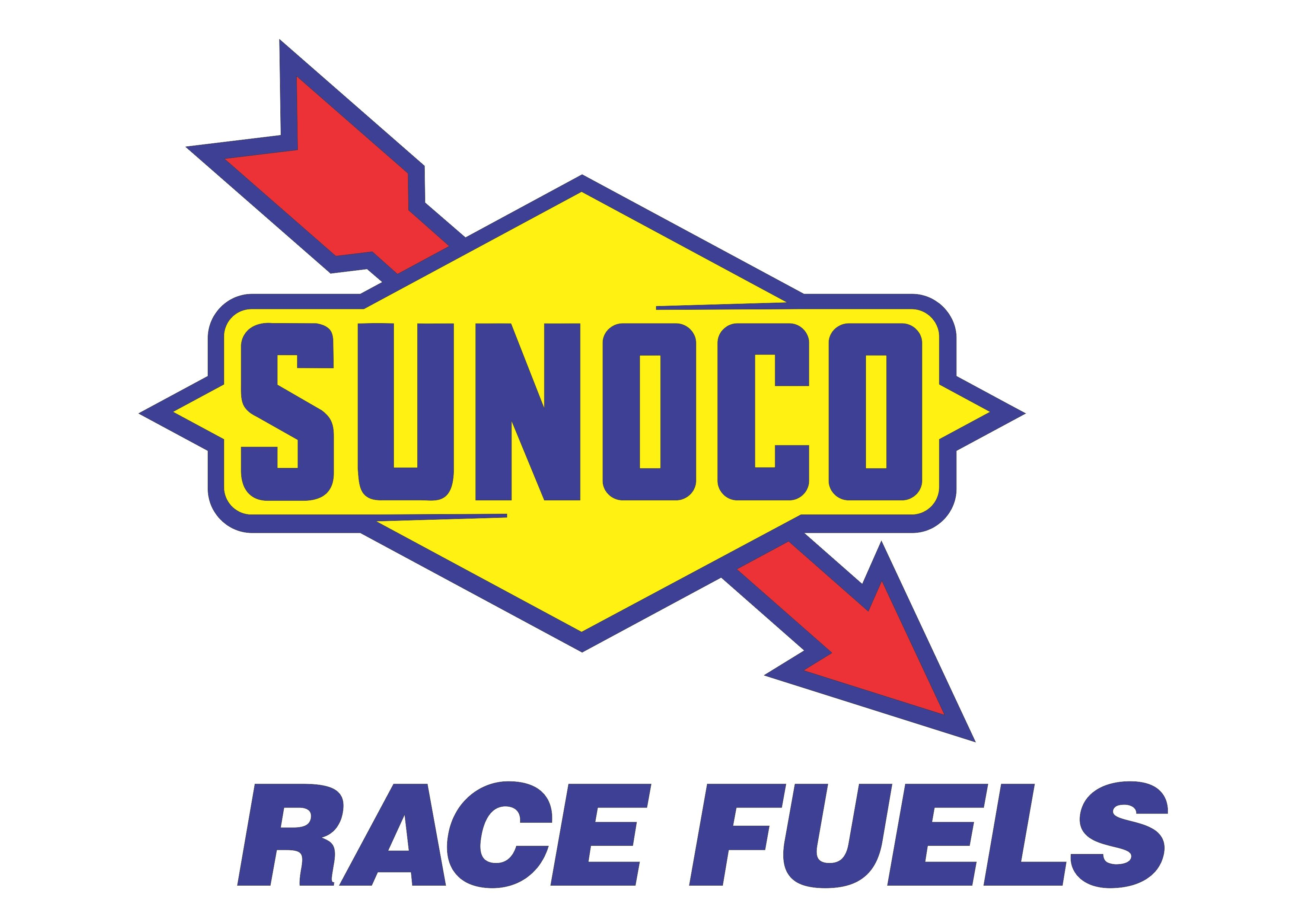 Sunoco Race Sign I Remember When Mark Donahue Drove For Sunoco I Believe He Was Killed In A Race While Driving F Concept Cars Drag Racing Cars Race Sponsor