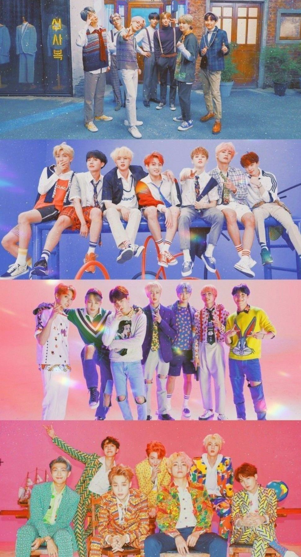 Pin By Desappier And On A Bts Army Bts Wallpaper Bts Backgrounds Foto Bts