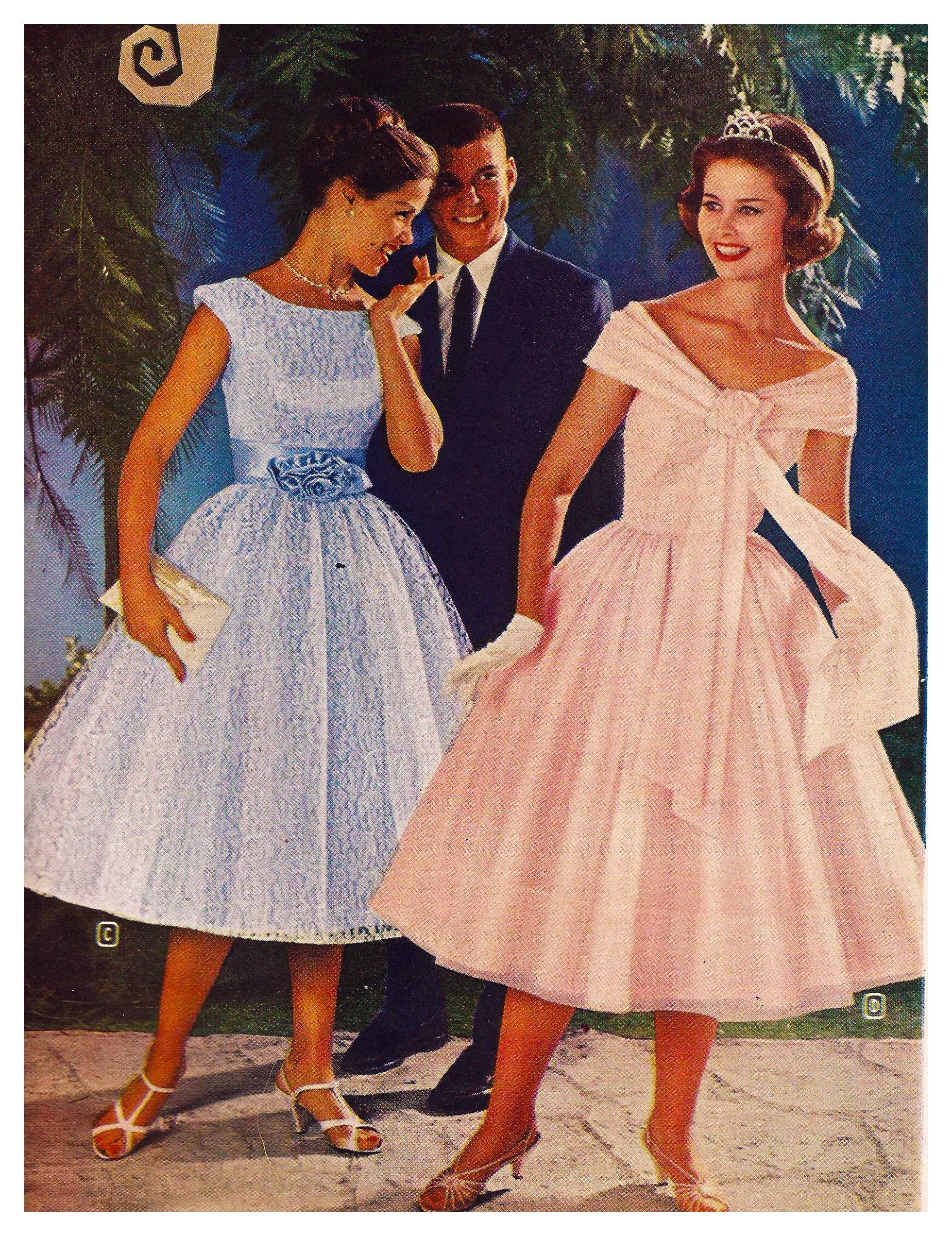 Pin by cat on narrative daydreams pinterest prom daydream