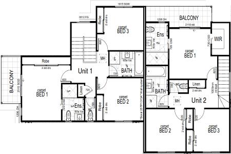 系统提示 Real Estate Agent Floor Plans Real Estate