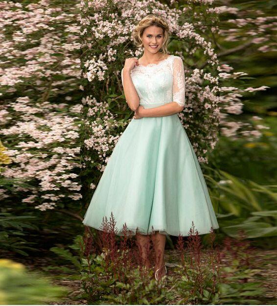 Dresses Junior Promotion Shop For Promotional On