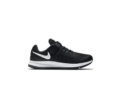 Nike Air Zoom Pegasus 33 FLYEASE (13.5-6) Younger Older Kids ... 4a2f279bc