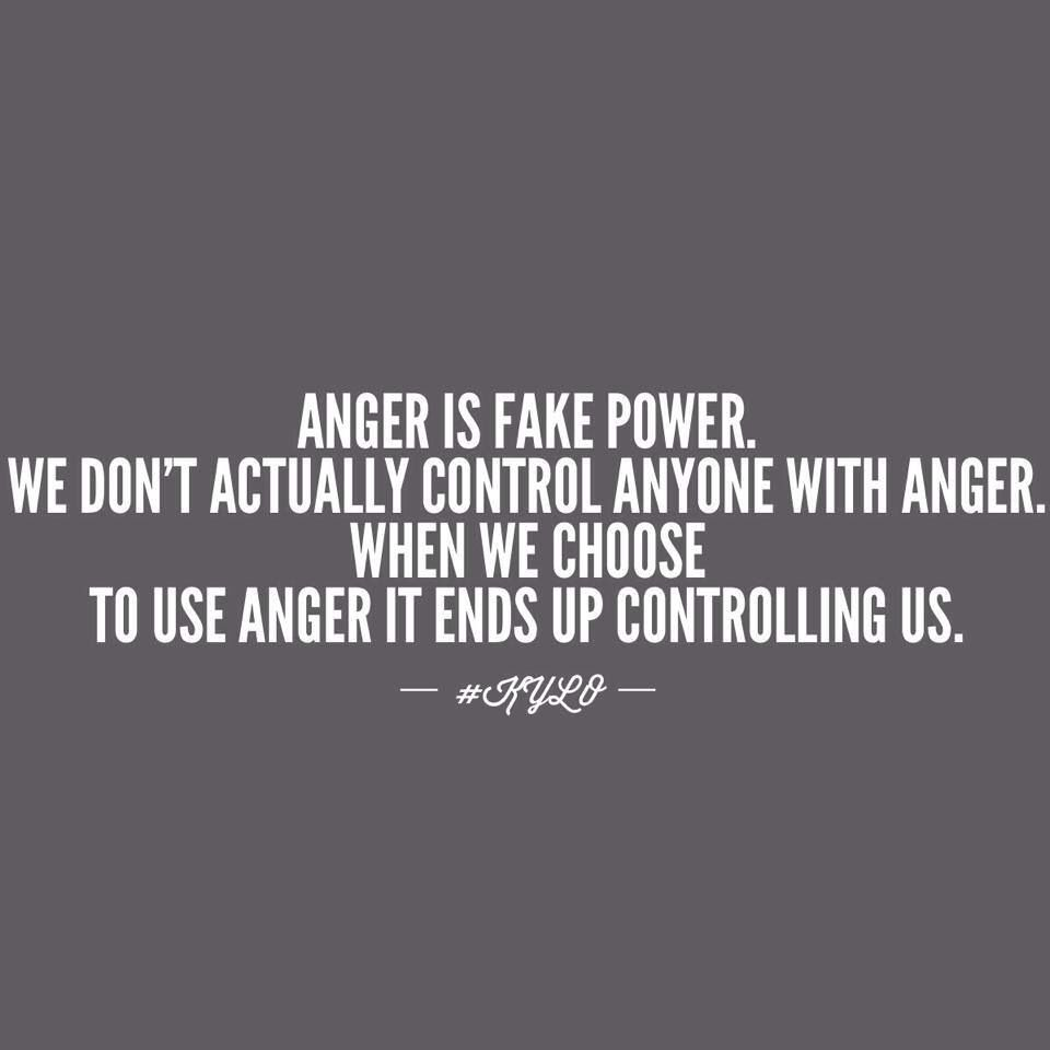 Quotes About Angry People: Anger Quotes, Quotes, Angry
