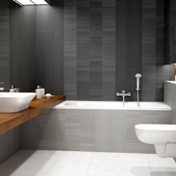 Photo of Motivo Silver Tiles