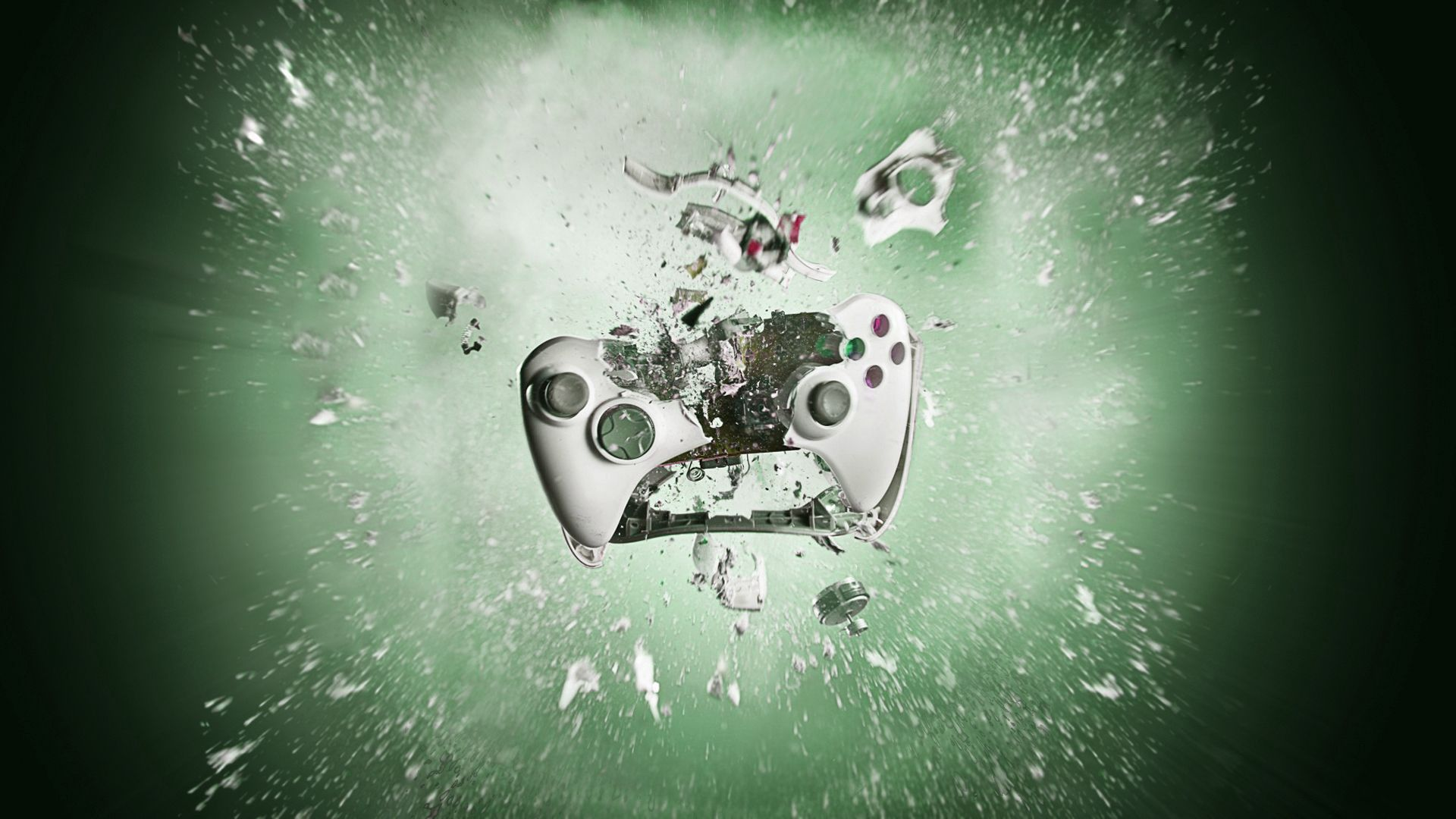 Pin By Ilikewallpaper Ios Wallpaper On Ipad Wallpapers: Best Gaming Wallpapers X PC And Ipad Desktop Hd