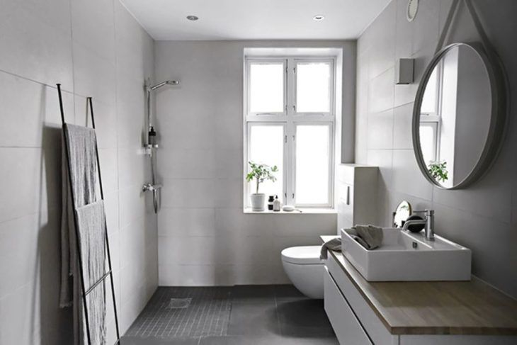 Photo of 10 Best Minimalist Bathroom Design Ideas For New Innovations In Your Home – Ho…