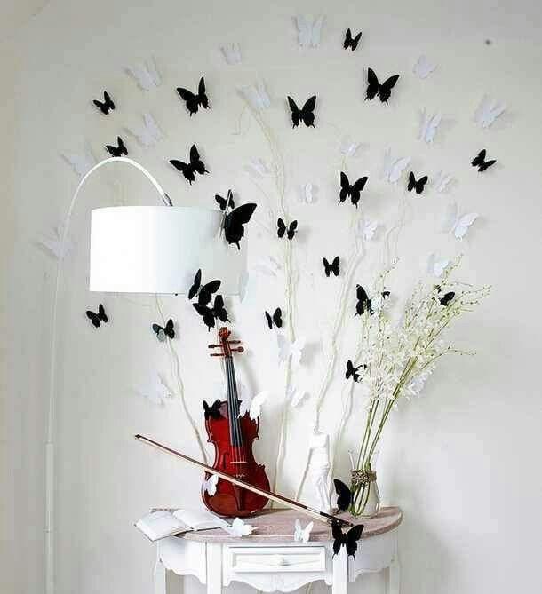 Fafalle