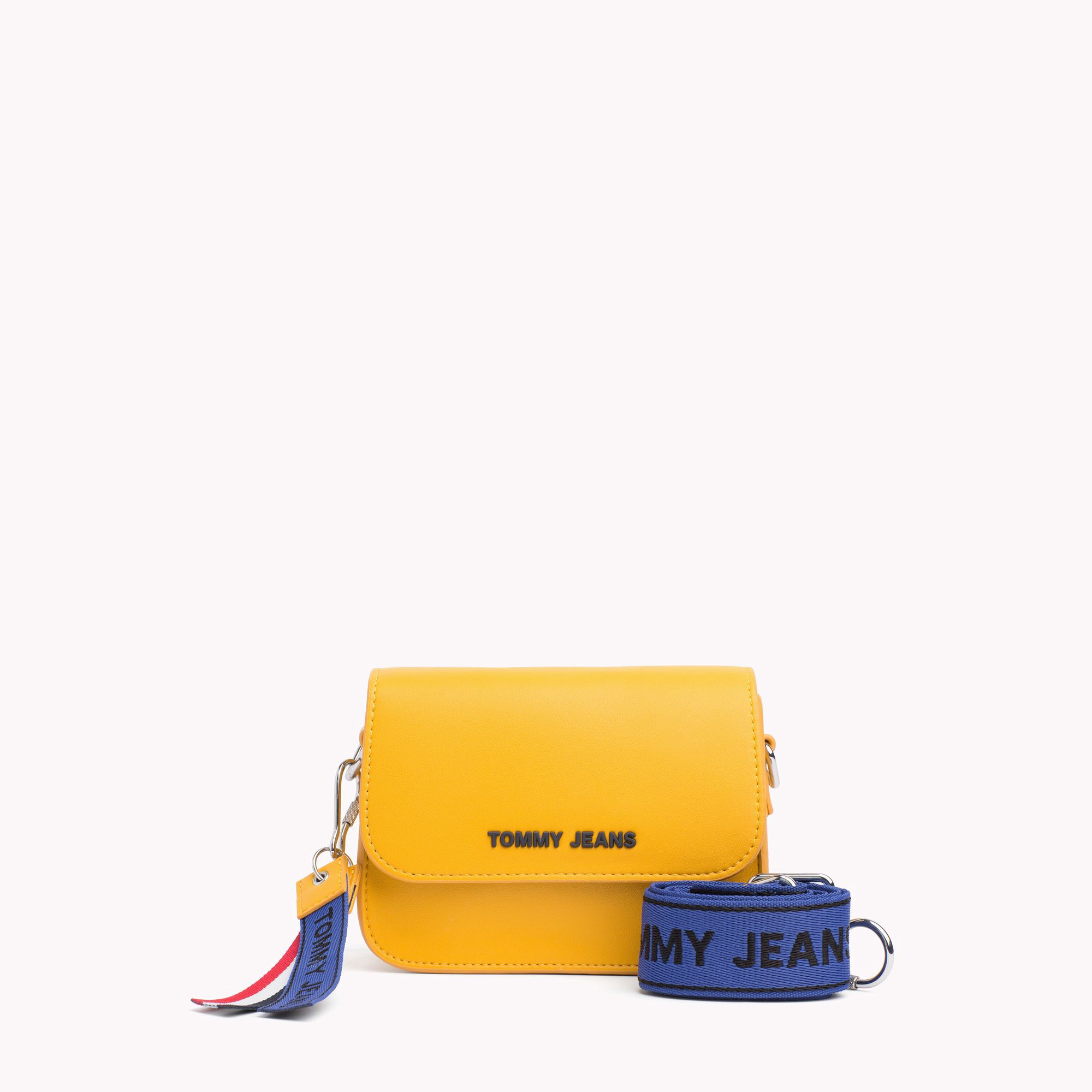 e16169682cbc Tommy Jeans Structured Crossbody by Tommy Hilfiger in 2019 ...