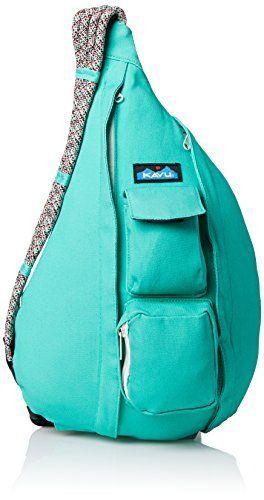 KAVU Rope Bag, http://www.amazon.com/dp/B00L6OYWRG/ref=cm_sw_r_pi_awdm_ZVeKvb1YWDGB5