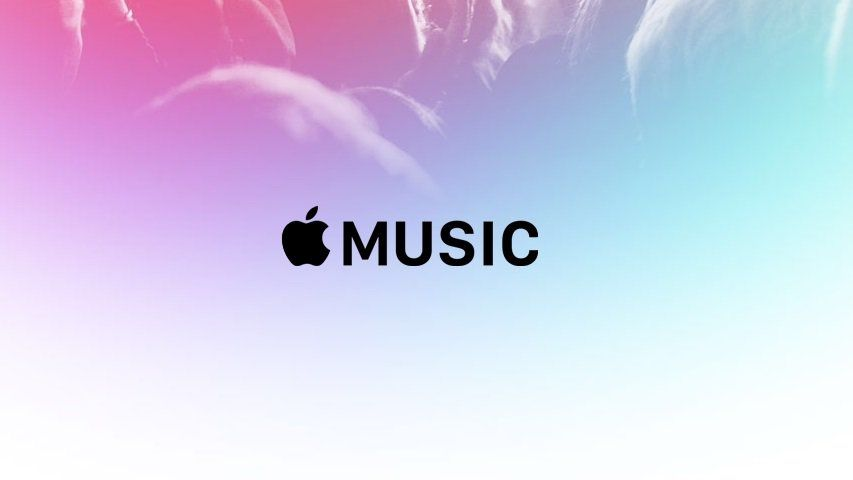 Apple Music para Android atinge 10 milhões de downloads