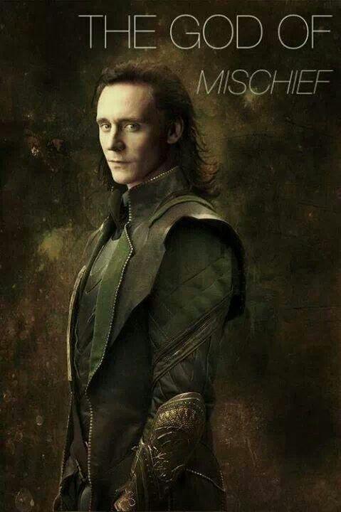 Pin by Jennifer Zapata on Tom Hiddleston/Loki | Loki laufeyson, Tom