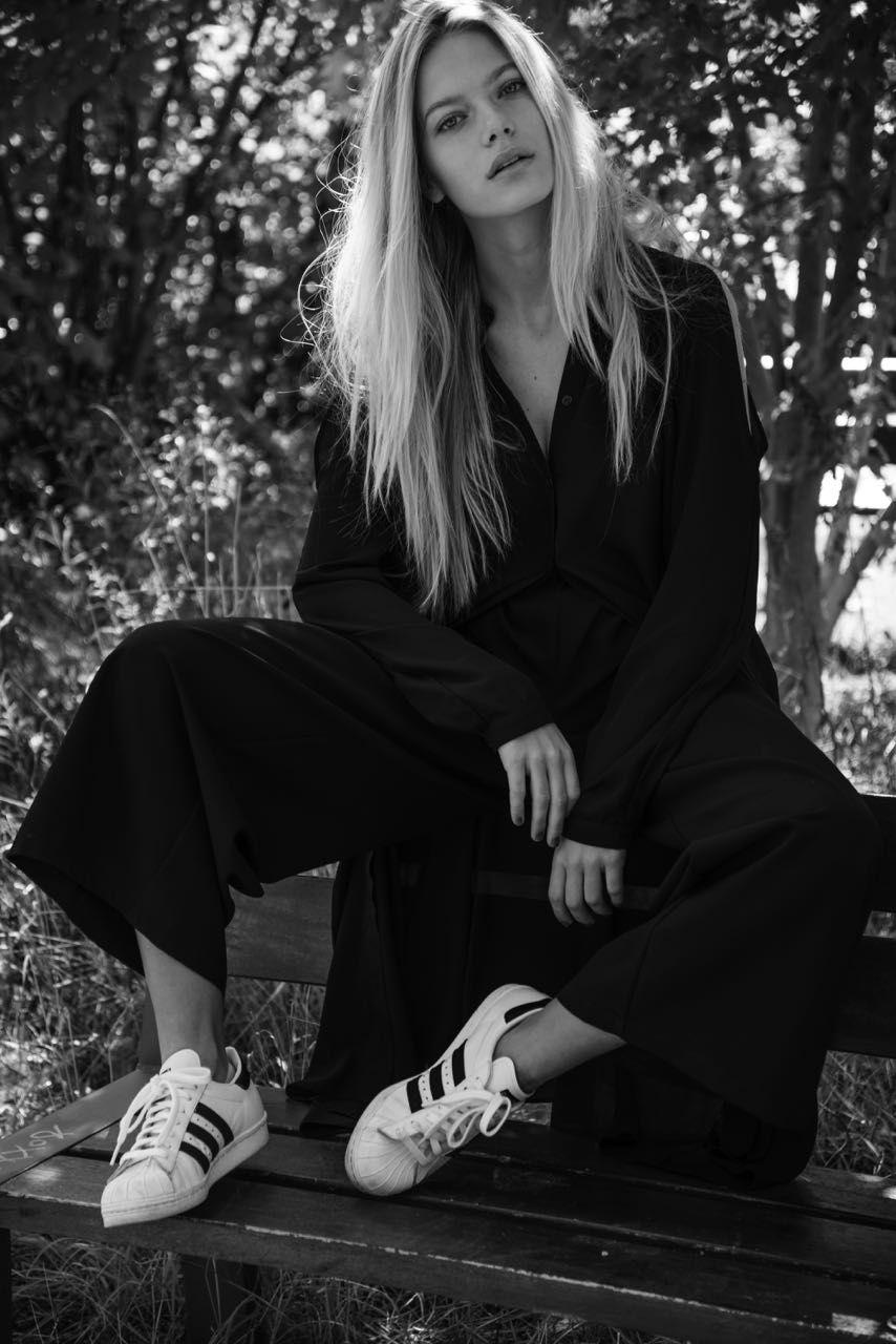 francesca schnagl mannequin femme mannequin femme model photography beaut. Black Bedroom Furniture Sets. Home Design Ideas