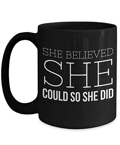 Gifts For Mom Amazon Birthday Gift Ideas From Son Christmas Daughter Customize Coffee Mug Diy Yesecart