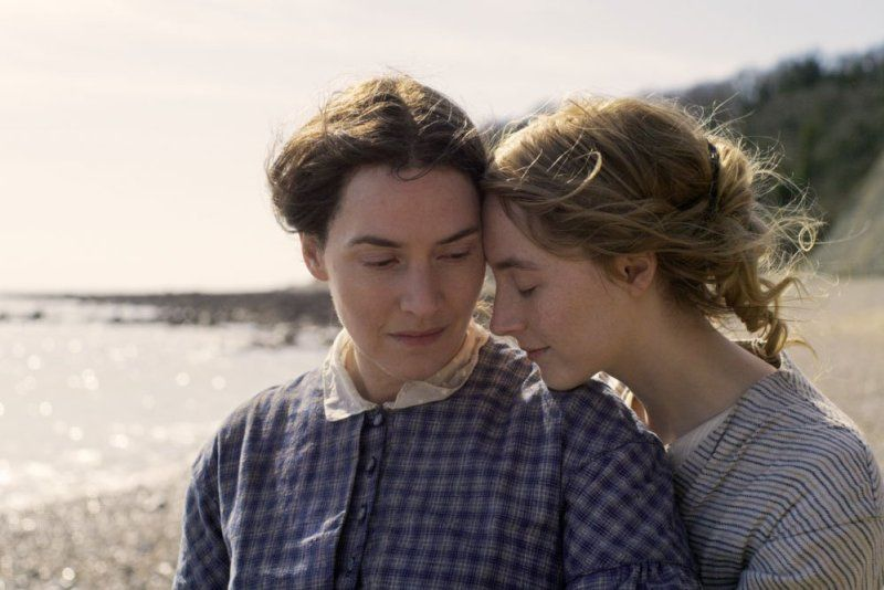 Tiff Announces 2020 Festival Will Go Semi Virtual Show Less Films Indiewire In 2020 Period Drama Movies Kate Winslet Lesbian Romance