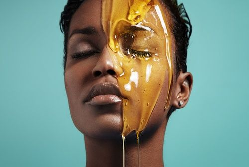 Photo of How to Brighten Your Skin Naturally