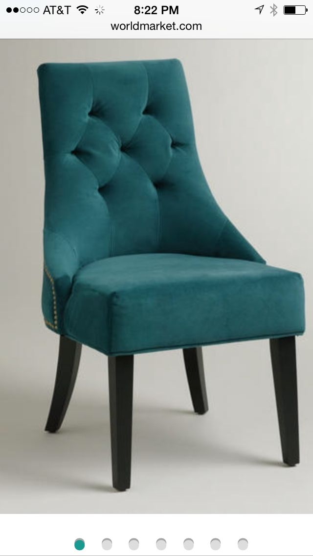 Dining Room Chairs Teal Dining Chairs Dining Room