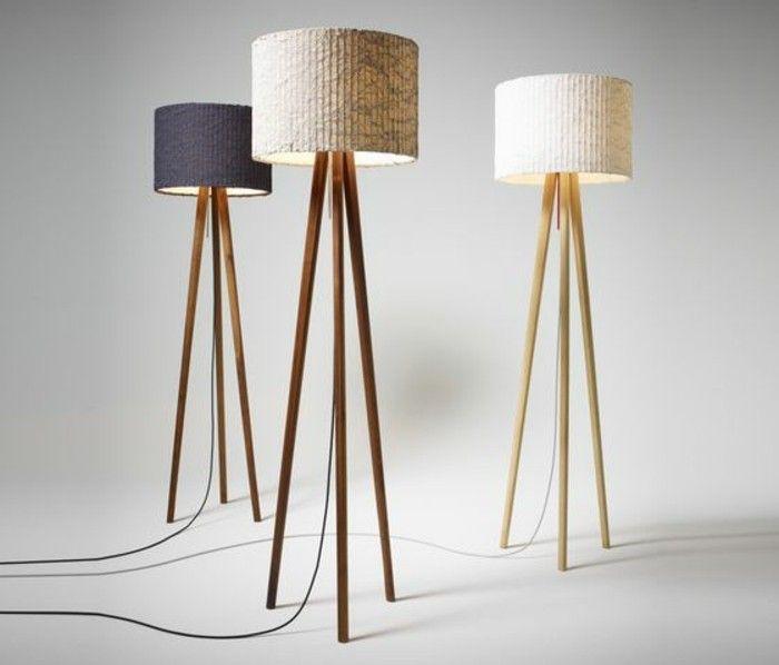 die beste schlafzimmer lampe auswählen wie  lampen
