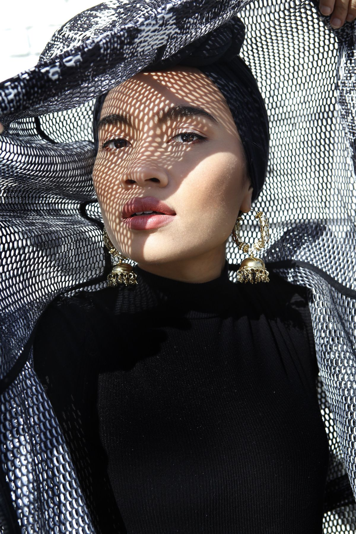 präsentiert Yuna   Konzert, Interview und Videos