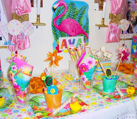 Children's Party Parties Birthday Monessen, Pa Pittsburgh
