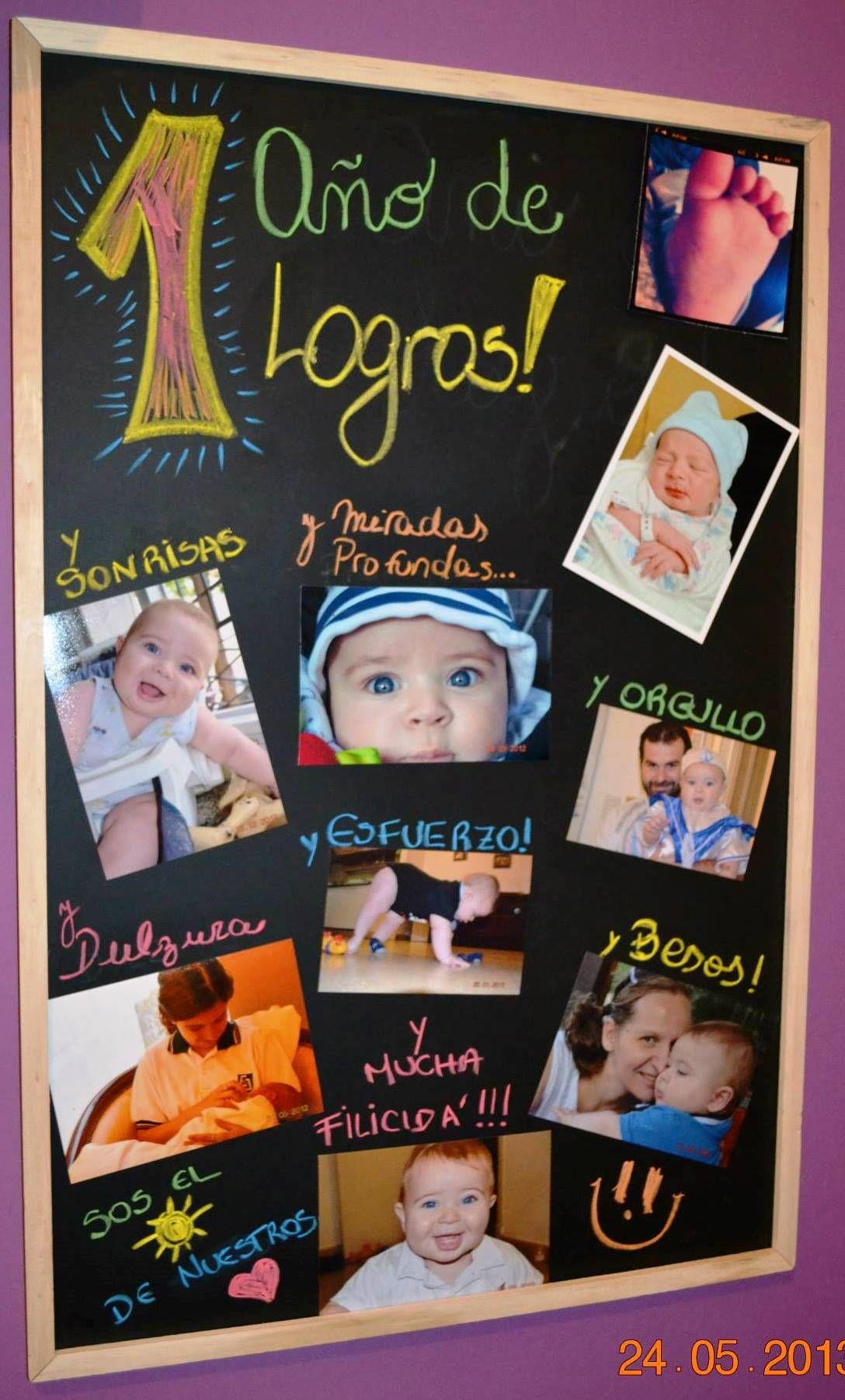 Regalo Para Mi Hija De 1 Ano.Aiden Bday Ideas Mesas De Dulces Cumpleanos Cumpleanos