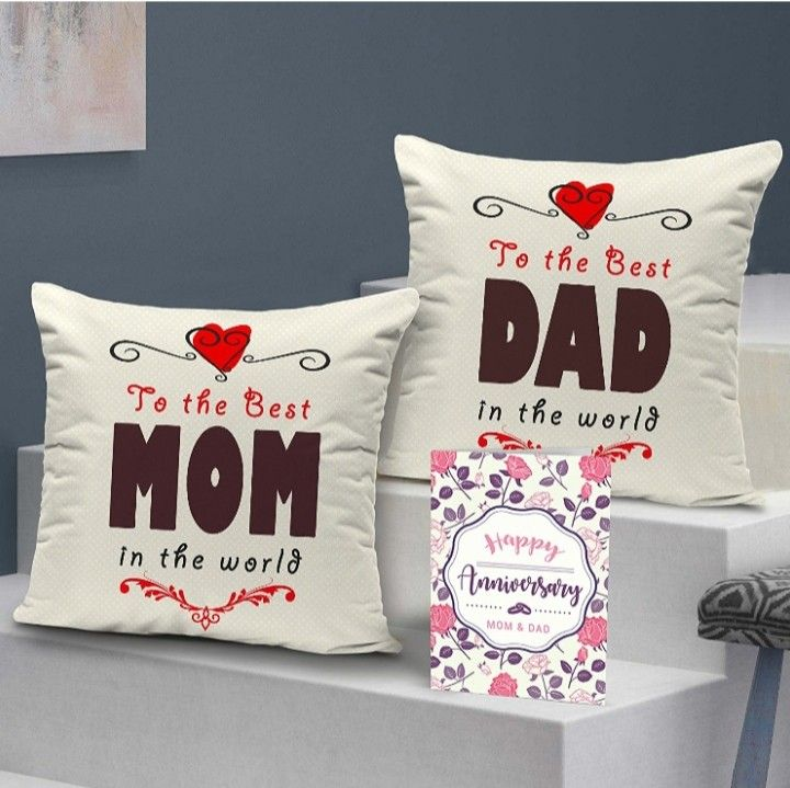 Park Art|My WordPress Blog_Funny New Mom And Dad Gifts