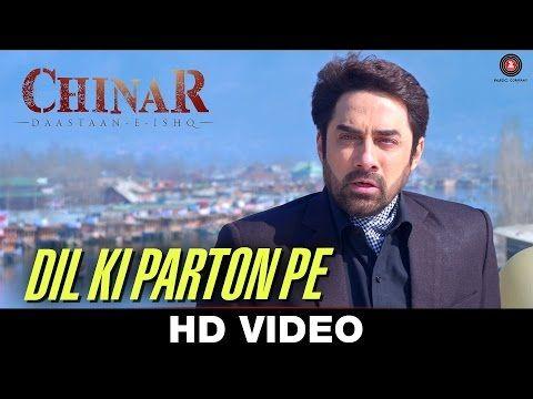 Chinar Daastaan-E-Ishq in full hd movie download in hindi