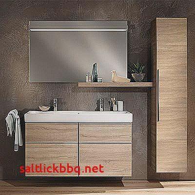 stunning meubles salle de bains delpha unique 120