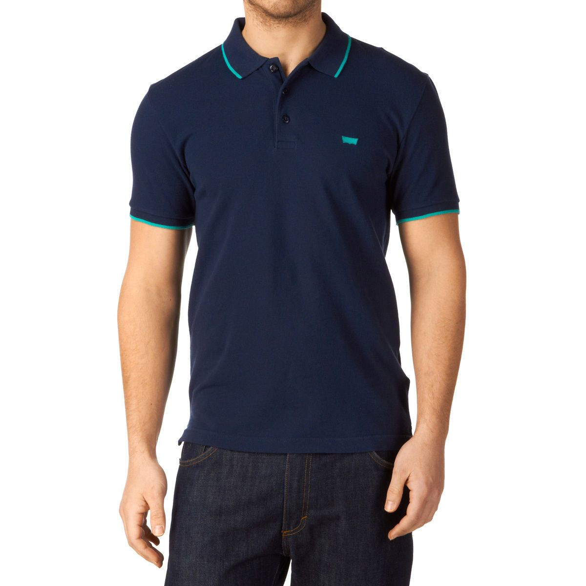 Are you looking for polo t shirts good quality and cheap for Where to buy polo shirts cheap