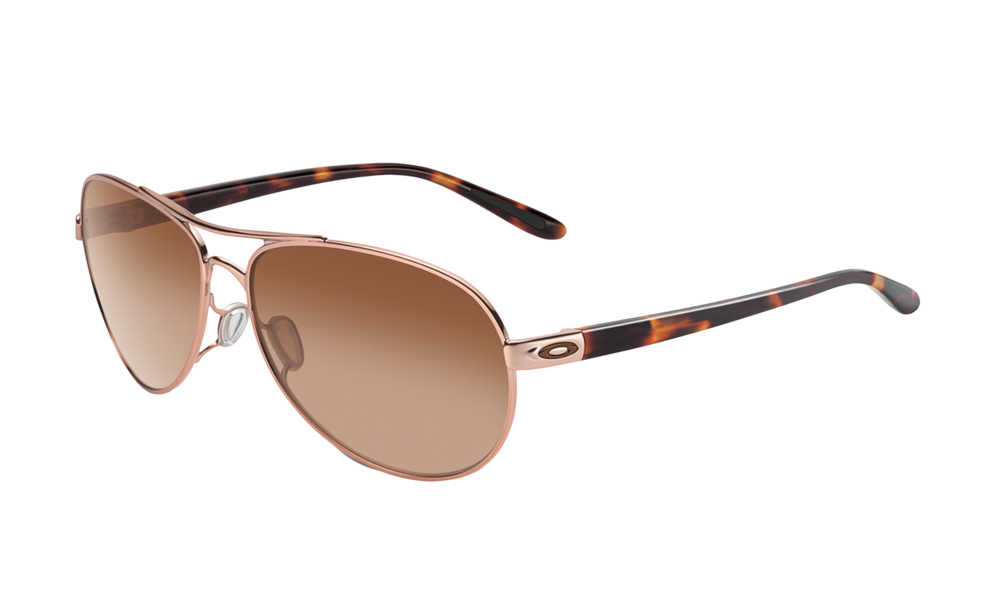 1191ea849d49f Shop Oakley Feedback™ at the official Oakley online store. Free Shipping  and Returns.