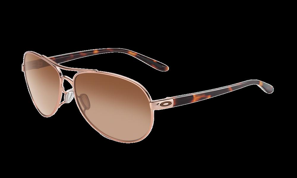 Oakley Aviator Sunglasses For Women