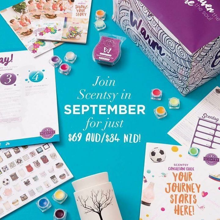Pin On Michelle Lane Independent Scentsy Consultant