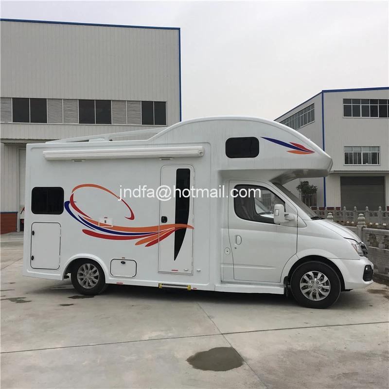 Classic Luxury Family Travel Use National Rv Trade Show Motor Homes Limousine Caravan Buy National Rv Trade In 2020 Luxury Family Travel Caravans For Sale Limousine