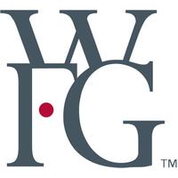 Logo Di Wfg World Financial Group Ama La Vita