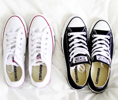 Sneakers Vans Schuh Converse Kleidung, Mode Schuhe