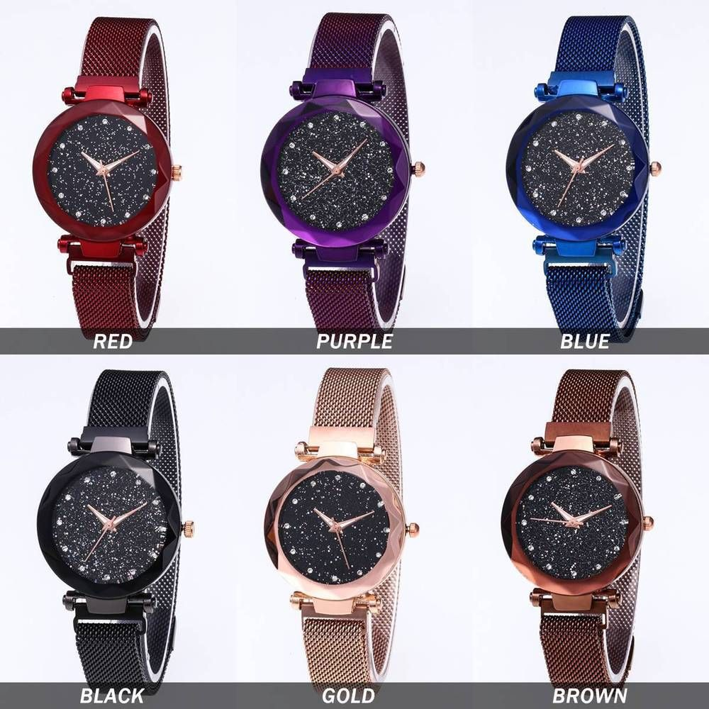 2046111de Dial shape: round. Color: red,purple, blue, black, gold, brown. No matter  what the issue, big or small, we will work with you to make your experience  the ...