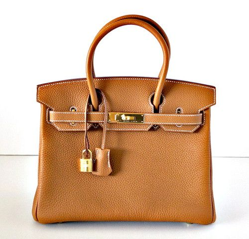 e1819713f9 Love this neutral color for summer! HERMES BIRKIN 30 bag GOLD gold hardware  coveted classic.