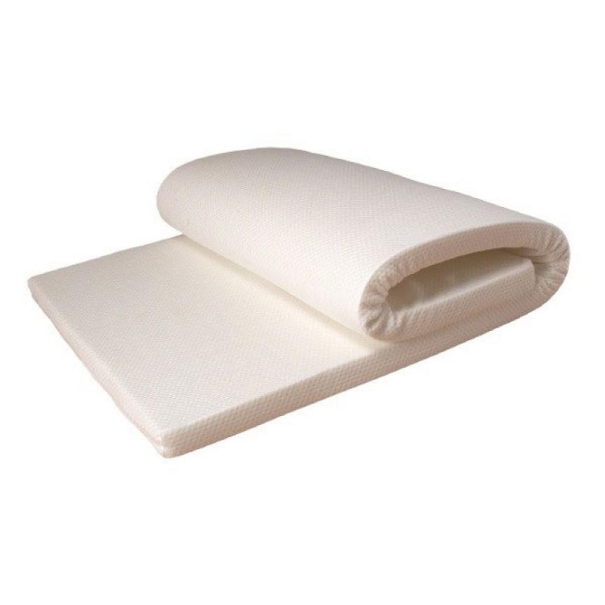 Our Best Mattress Pad Memory Foam Topper Twin Xl