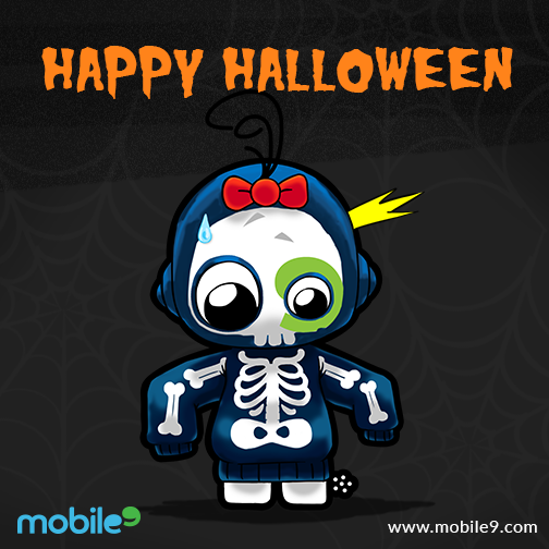 Happy halloween skeleton greeting cards ecards and picture message happy halloween skeleton greeting cards ecards and picture message tap to check out m4hsunfo