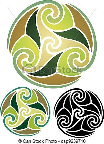 Mother Earth Symbol Mother Icon In 2018 Pinterest Symbols