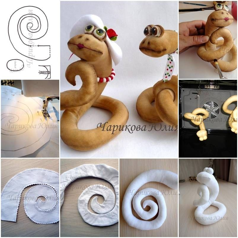 How to make sew fabric snake step by step diy tutorial instructions how to make sew fabric snake step by step diy tutorial instructions how to solutioingenieria Gallery