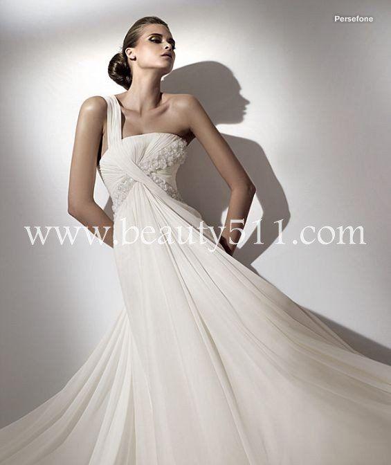 Elie saab wedding dresses Keywords: #elisaab #hautecouturedresses #elisaabweddingdresses #designerweddingdresses #weddingdresses #weddings #weddingplanning #jevel #jevelwedding #jevelweddingplanning Follow Us: www.jevelweddingplanning.com www.facebook.com/jevelweddingplanning/  www.pinterest.com/jevelwedding/ www.linkedin.com/in/jevel/ www.twitter.com/jevelwedding/ https://plus.google.com/u/0/105109573846210973606/