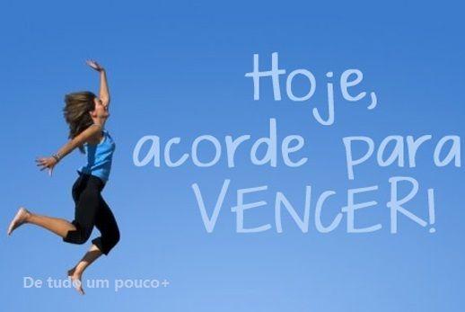 #vitória <3