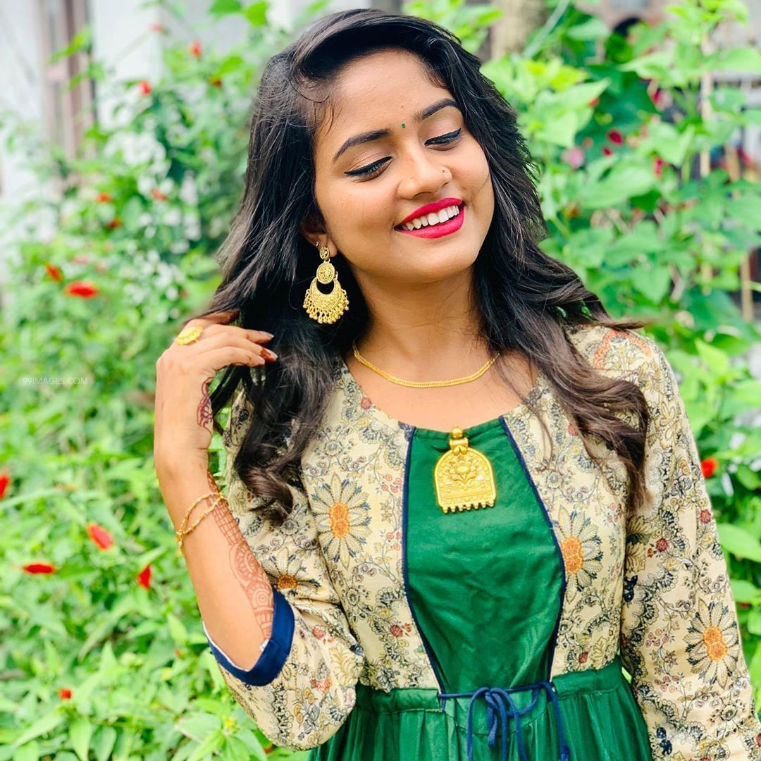 Nisha Guragain Hot Beautiful Hd Photoshoot Photos 1080p Dehati