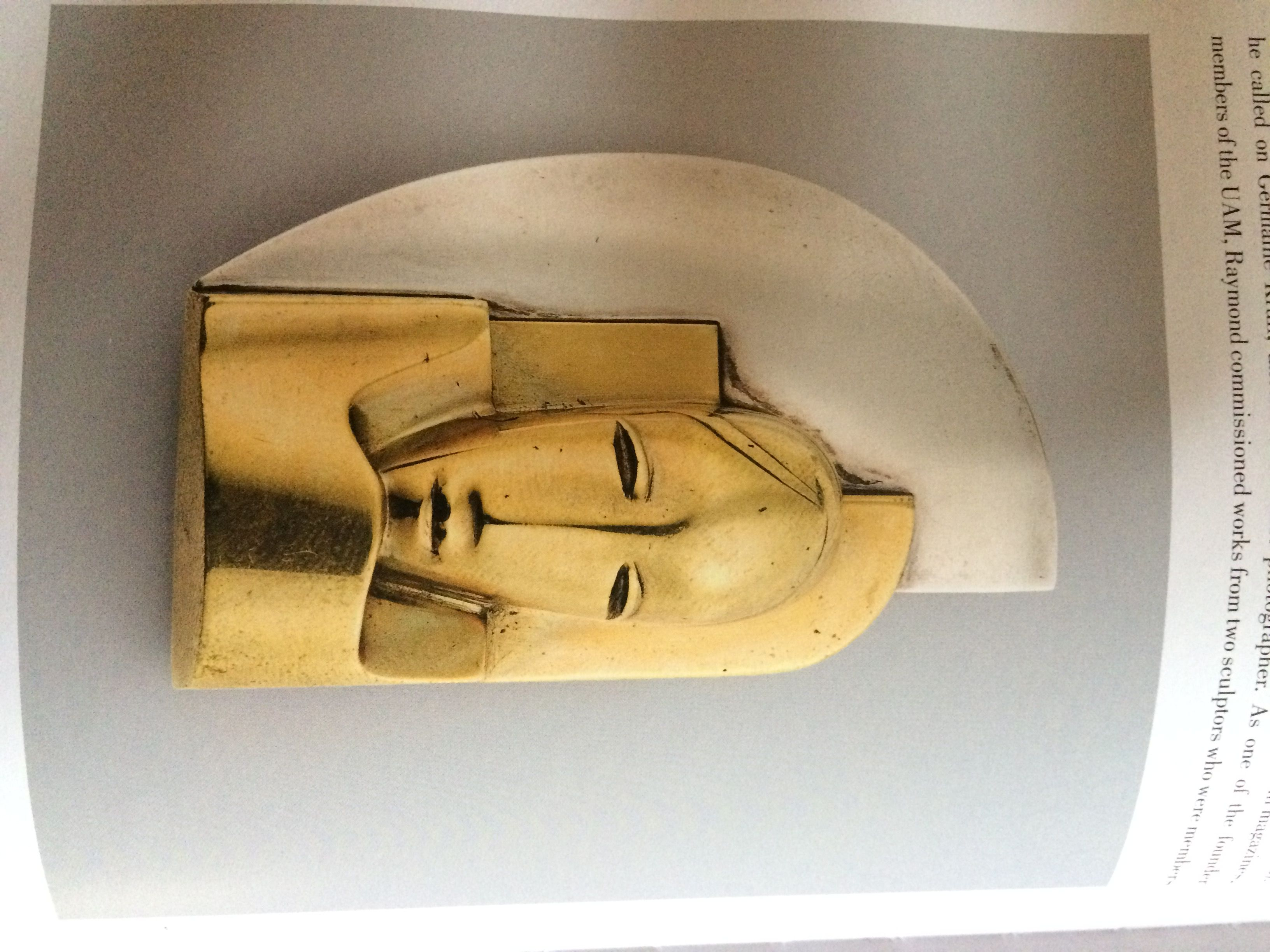 Pin by penni gage on art deco pinterest art deco