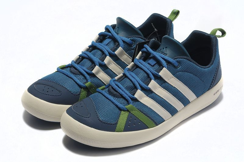 Adidas Climacool Boat Lace Kite Surfing Shoes Shoes