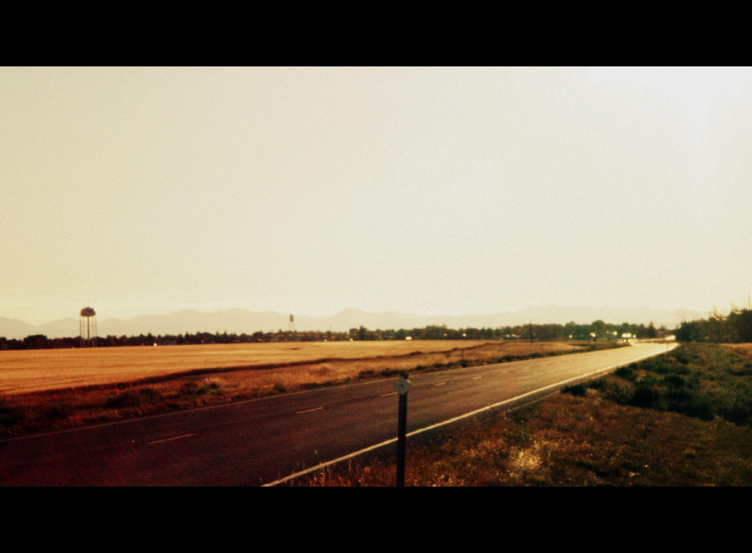 #montanahomeland