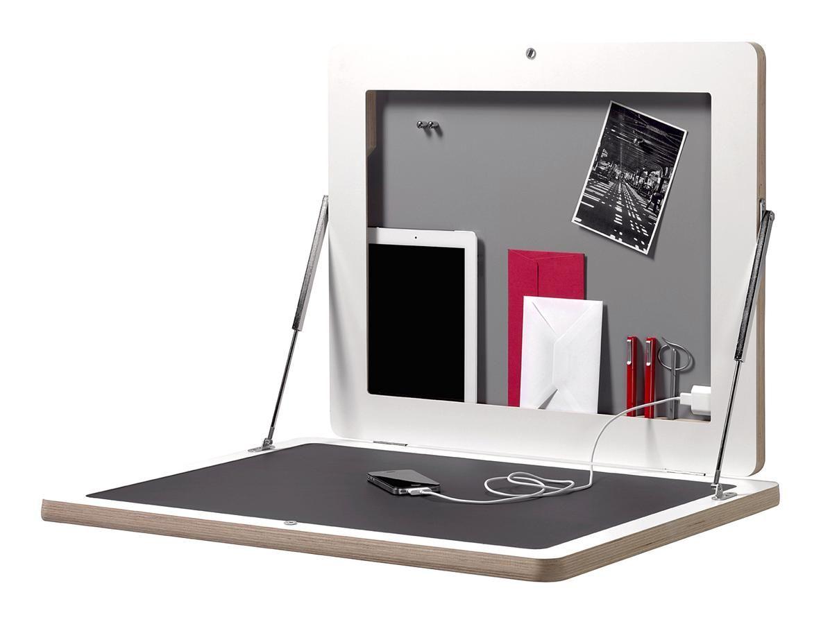 Muller Small Living Flatframe Wandsekretar Kleine Wohnung Dekorieren Muller Mobelwerkstatten Und Mobel Online Kaufen
