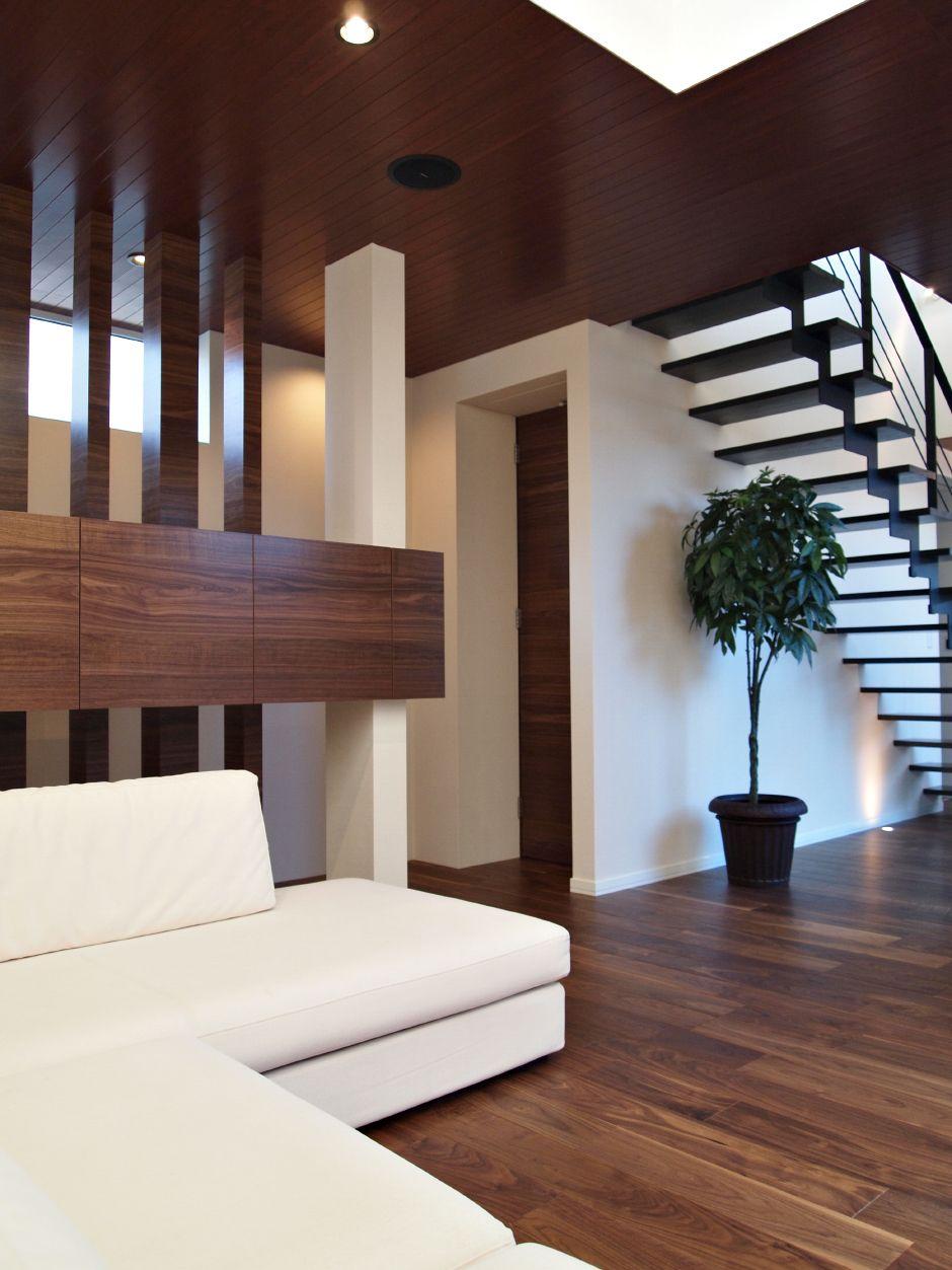 COLLECTION 2014 | MODEL HOUSE(ケントコレクション) | ケント・ハウス株式会社|北海道・札幌の注文住宅