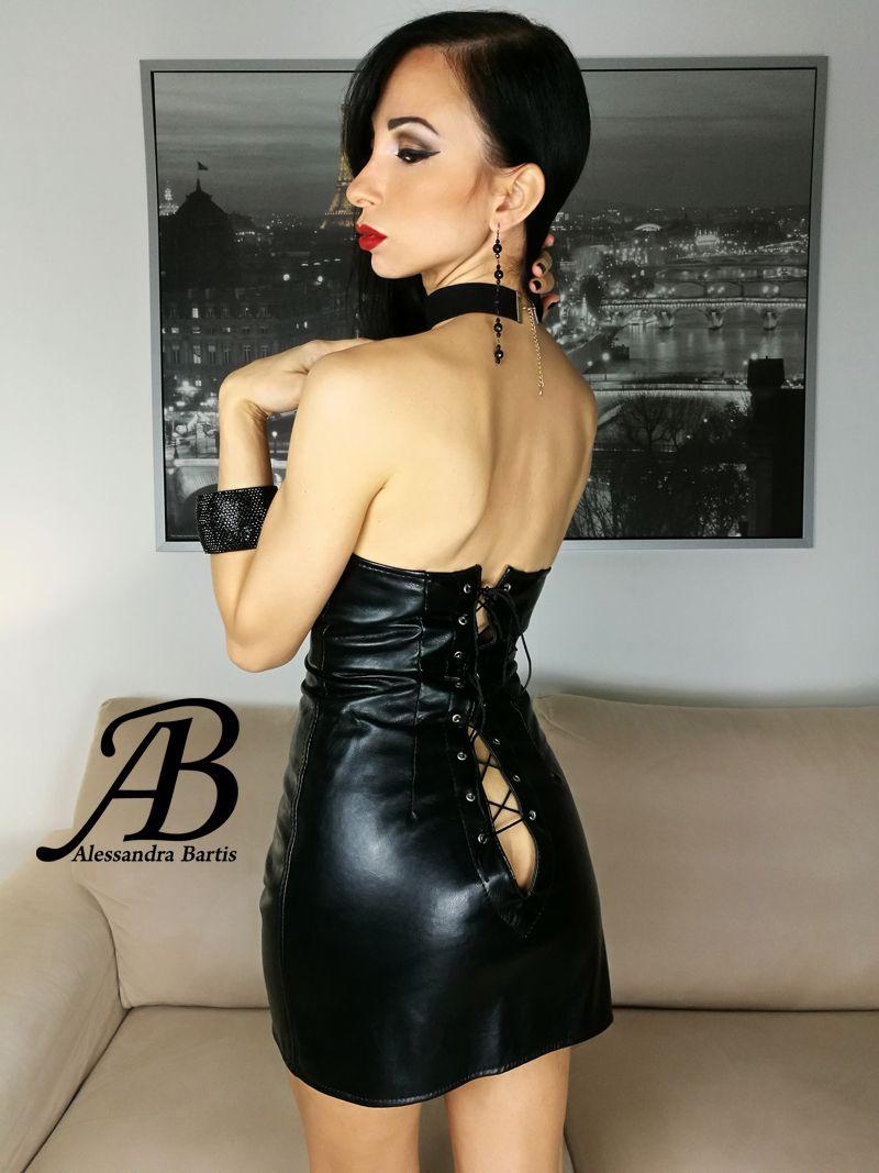 hot girl, sexy girls, models, model, modelle italiane, ragazze